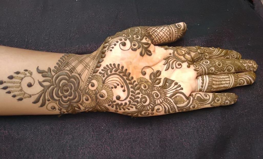 simple-mehndi-design-for-eid-2020
