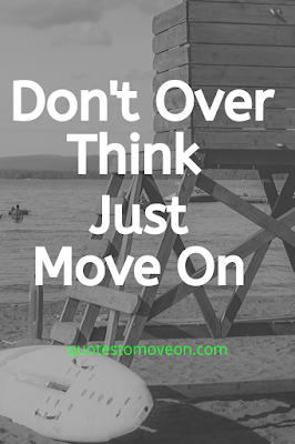 Captions For Moving quotes