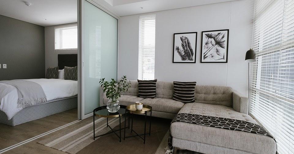 Come ricavare una cameretta nel soggiorno - Edilizia in un ...