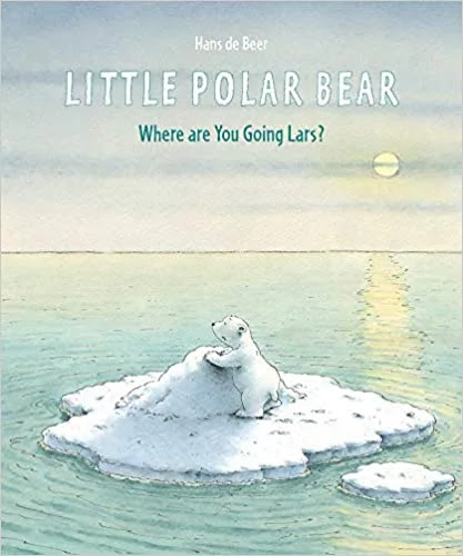 best-picture-books-for-toddlers