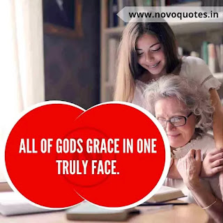 Quotes on Grand Parents
