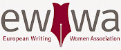 European Writing Women Association