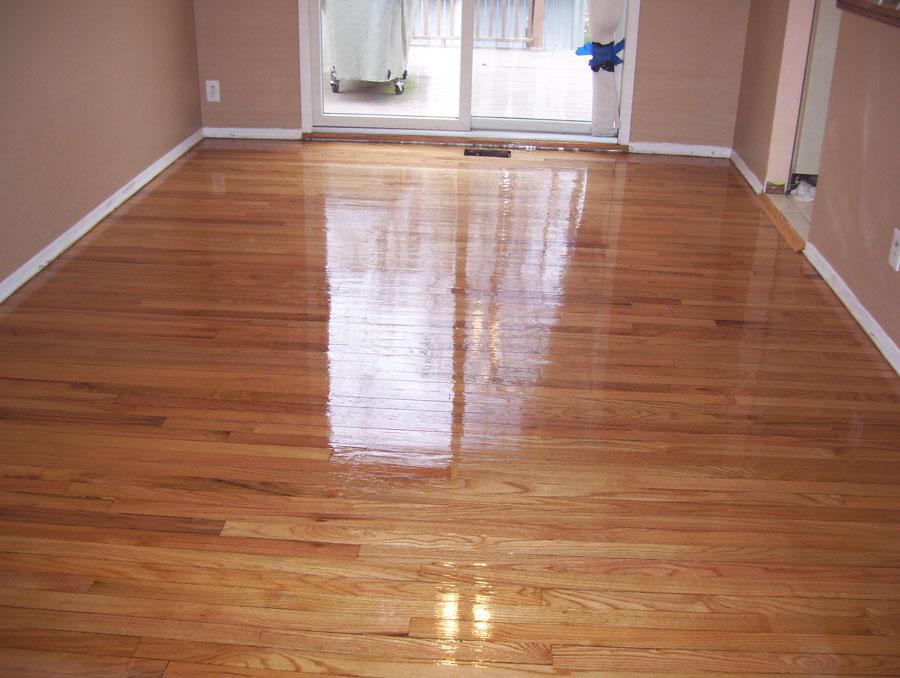 Majestic Floors Inc Ny Dustless Wood Floor Sanding