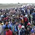 Újabb migránshullám várható. És ezt most nem a Fidesz mondja!