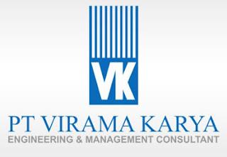 PT Virama Karya Indonesia