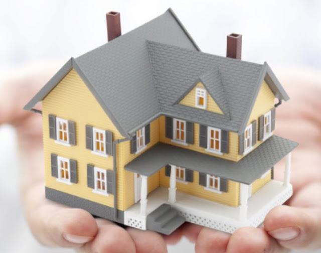 Menjual Rumah Tanpa Agen
