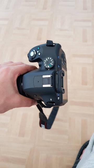 مواصفات pentax k500 كاميرا بينتاكس أفضل كاميرا للبدأ على اليوتيوب