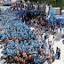 Έτοιμοι να τρέξουν οι Πατρινοί στο Run Greece - Στις 9 Οκτωβρίου στο κέντρο της Πάτρας