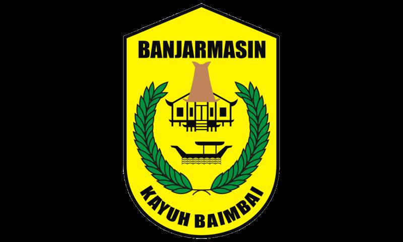 Kayuh_Baimbai