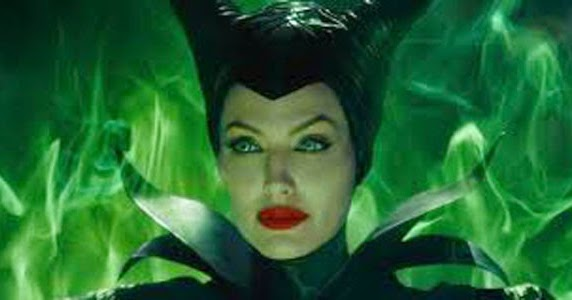 Full Movies Download Free Latest Movie Maleficent 2014 Full