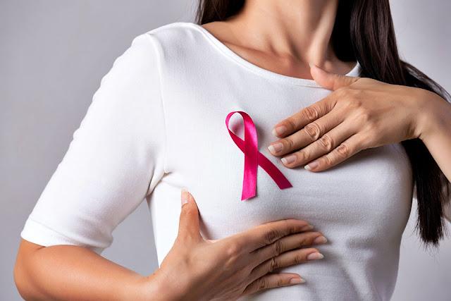 Signes d'alerte du cancer que les gens ignorent jusqu'à ce qu'il soit trop tard