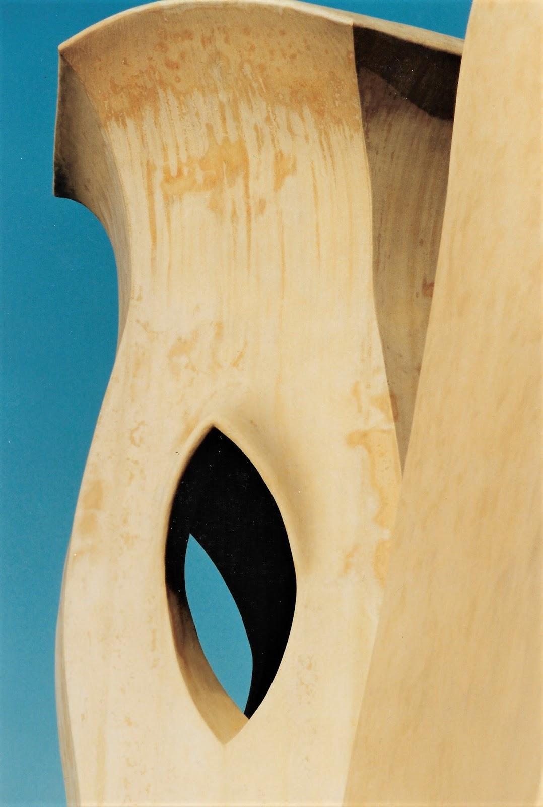 Punimet e Gaudi në Barcelona