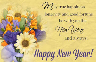 happy new year 2020 wishes images quotes