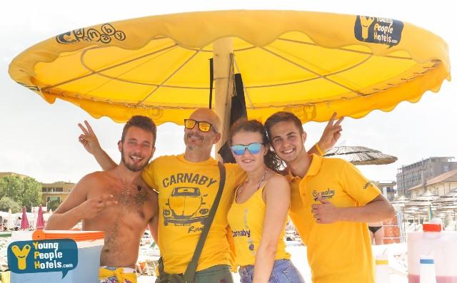 young-people-hotels-rimini-codice-sconto-youngporacci19-poracci-in-viaggio