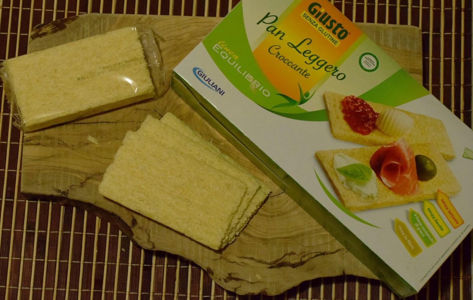 dieta senza glutine benefici