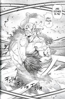 Reseña de Gunnm Last Order, vols. 10 y 11 de Yukito Kishiro - Ivréa