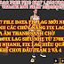 DOWNLOAD FIX LAG FREE FIRE OB17 1.39.6 PRO V13 MỚI NHẤT - FIX LAG DÀNH CHO MÁY YẾU CHƠI NHƯ IPHONE