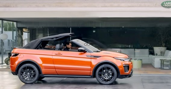 2017 range rover evoque convertible price review redesign release date uk car motor release. Black Bedroom Furniture Sets. Home Design Ideas