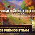 Promoções Semanais Para o Teu PC - 27/11/2020