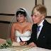 ΦΡΙΚΙΑΣΤΙΚΟΣ μήνας του μέλιτος ever: 24χρονη ανακάλυψε ότι παντρεύτηκε έναν...