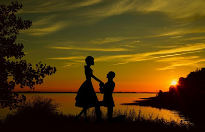 Mengupas Tuntas Pengertian Cinta dan Aspek-aspek Love Relationship Menurut Para Ahli