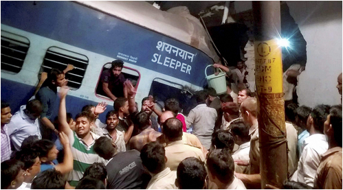 report-on-derailment-accident-of-train-paramnews-puri-haridwar-utkal-express