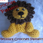 https://www.lovecrochet.com/timmy-the-tiny-lion-crochet-pattern-by-melissas-crochet-patterns