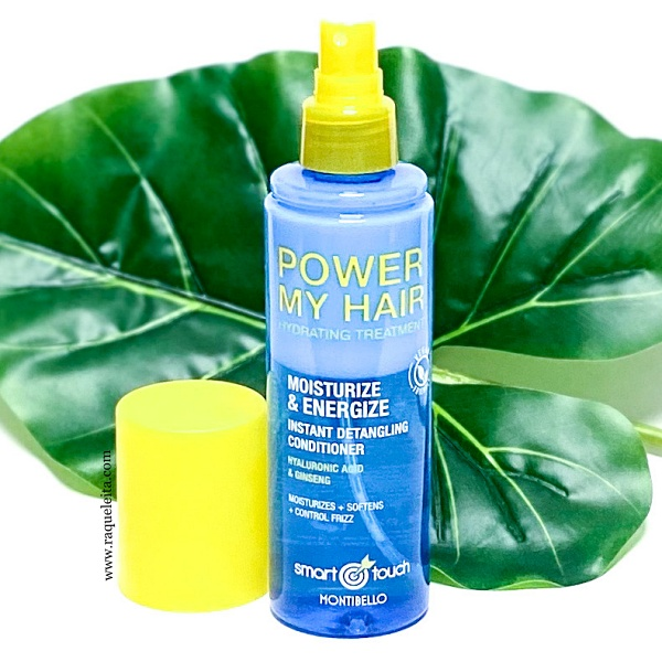 montibello-power-my-hair