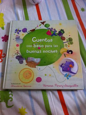 Contando cuentos, cuentos, cuentos infantiles, cuentos para bebés, cuentos para niños, cuentos preescolar, cuentos con beso