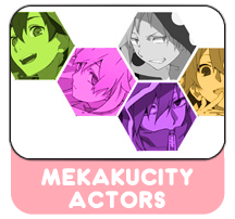 https://www.unc-fansub.es/p/mekakucity-actors.html