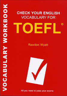 alt=check-your-english-vocabulary-for-toefl-by-rawdon-wyatt