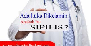 Daftar Merk Obat Herbal Yang Sudah Terbukti Sembuhkan Luka Lecet Dan Gatal Di Alat Vital Sipilis%2Bluka%2Bkelamin