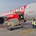 AirAsia cancels select domestic flights