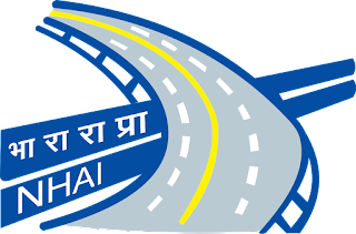 National Highways Authority of India (NHAI) Recruitment for 03 Posts Site Engineer, Gujarath 1