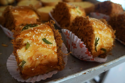 Roti Gulung Abon Cirebon, Bread Roll Abon Cirebon, Roti Cirebon, Toko Roti Cirebon, Cake Shop Cirebon, Bakery Cirebon, Toko Kue Cirebon