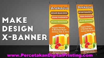 Jasa Percetakan Terdekat Spanduk Banner Umbul2 Bogor TajurHalang Murah Desain Gratis Free Ongkir