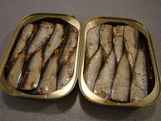 are sardines and mackerel the same thing<br><br>In the cities along the shoreline, the manufacturers of canned fish are located. With its great nutrition, the fish will be a great choice when you're looking for nutritious food for the family. Sardines and mackerels have different textures in the meat. We are dedicating ourselves to give best of the best services. We also consider the best taste of the sauce. Thus you will experience a sensation of delicious food for your need. So you haven't to be doubt about our product. <br><br><h4>Info Pemesanan? Hubungi tunacannedindonesia.com!</h4><br>Email : <a href=