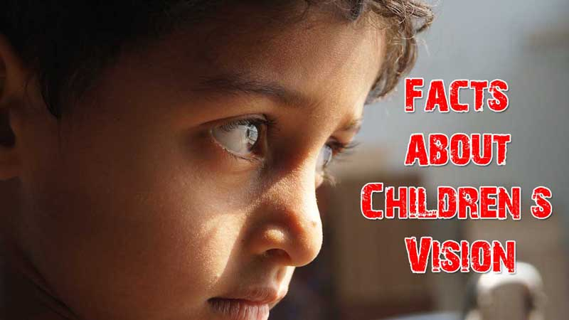Facts-about-Children's-Vision