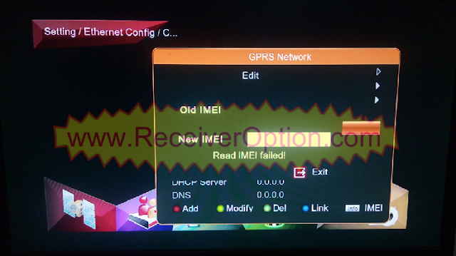 MULTI MEDIA 1506T 1506F NEW SOFTWARE WHIT IMEI CHANGING OPTION