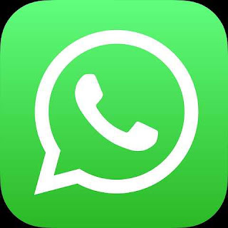 How to unbanned Whatsapp Number - with in (3 hours) - whatsApp number banned - zk tech tools