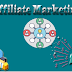 AFFILIATE MARKETING - What is Affiliate Marketing