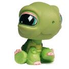 Littlest Pet Shop Seasonal Turtle (#965) Pet