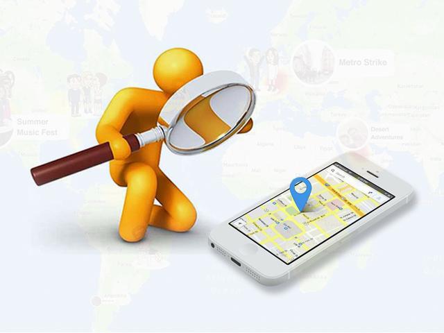 cara mengetahui nama, alamat dan lokasi nomor pribadi tidak diketahui alias spam