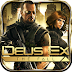 Deus Ex: The Fall v0.0.36 Apk + Data