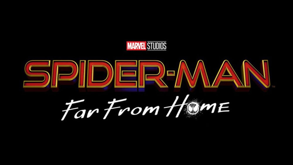movie review Spider-Man: Far From Home podcast