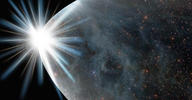 Image: Christine Daniloff, MIT, ESA/Hubble and NASA
