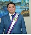 Dr. Erik prefeito de Balsas está com coronavirus