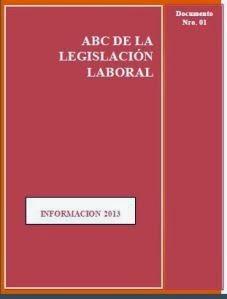 http://laboraperu.blogspot.com/2015/03/manual-abc-de-la-legislacion-laboral.html