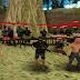 [URGENTE] - Traficantes do Cajueiro exibem armamentos