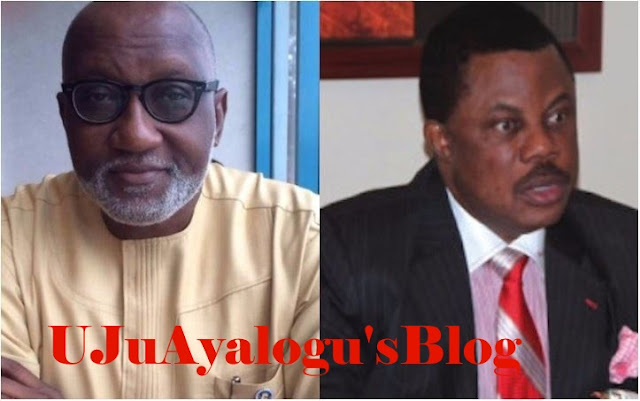 Anambra Guber Race: Obaze Kicks Against Proscription of IPOB